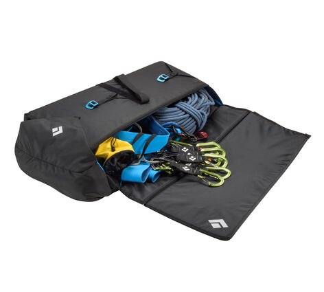 Pipe Dream 45 Crash Pad Pack