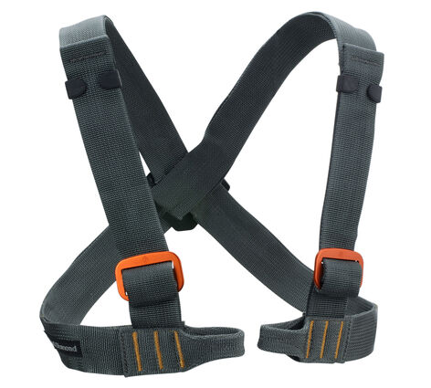 Vario Chest Harness