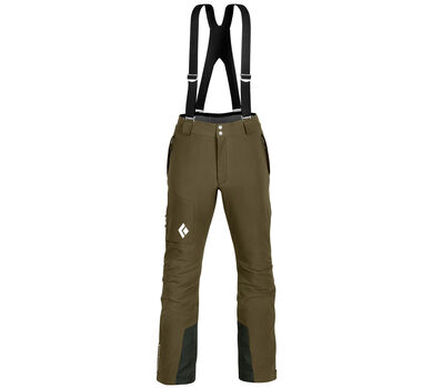Dawn Patrol™ Ski Touring Pants - Fall 2014