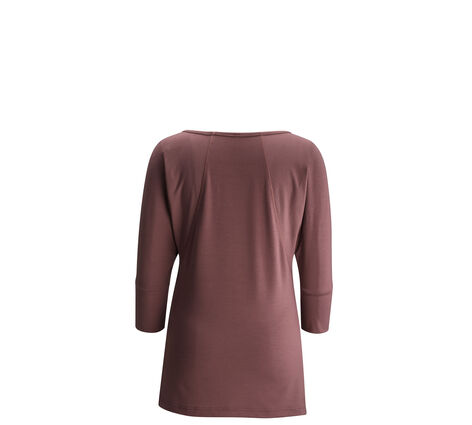 Desert Song Tunic - Women's