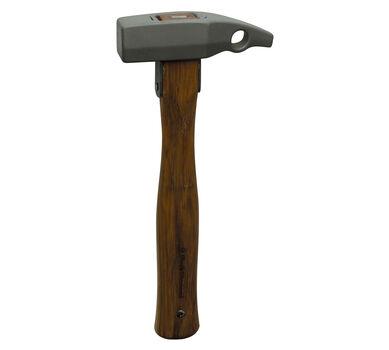 Yosemite Hammer