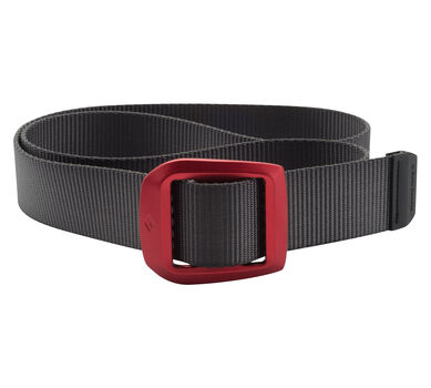Dawn Patrol Belt