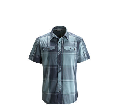 Technician Shirt, Admiral, large