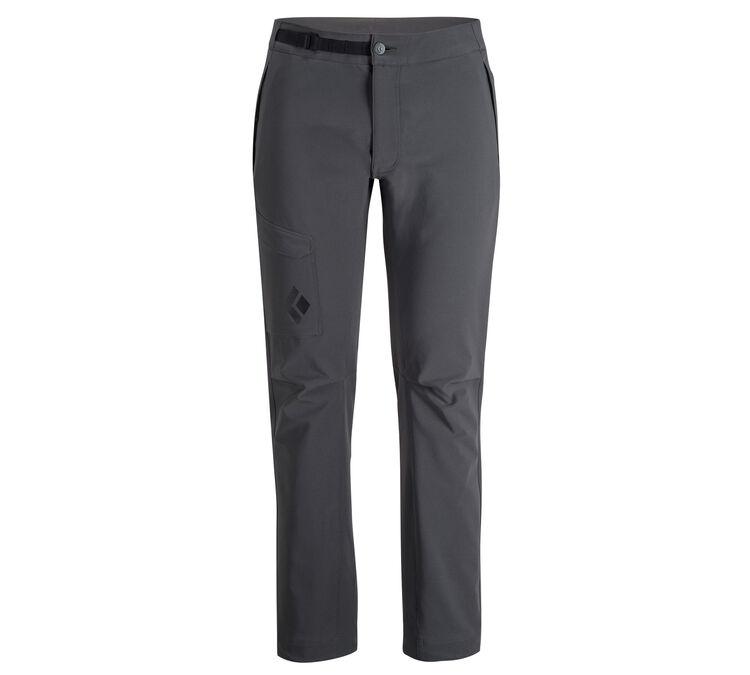 B.D.V. Alpine Pants