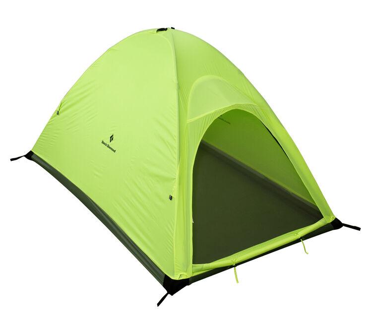 Firstlight Tent