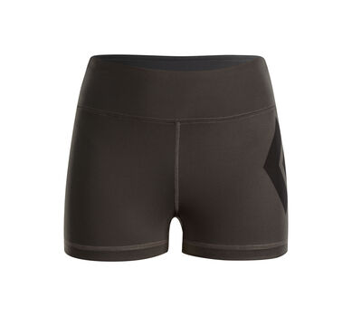 Equinox Shorts - Women's