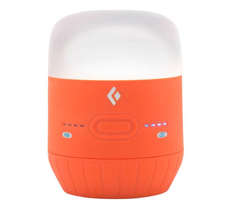 Moji Charging Station Lantern