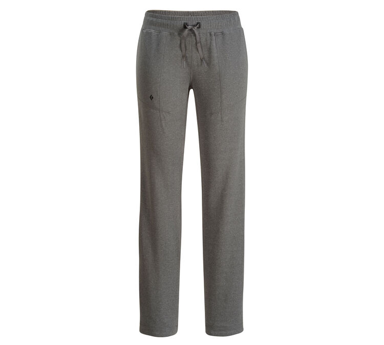 Paragon Pants - Women's