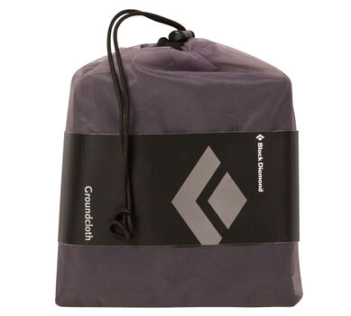 I-Tent/Firstlight Tent Ground Cloth
