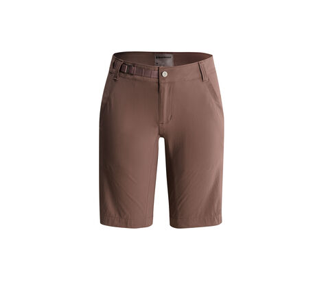 Valley Shorts - Women's