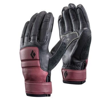 Spark Pro Gloves - Women's