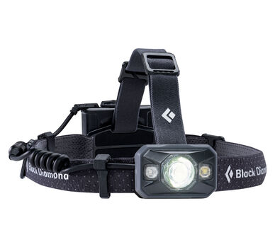 Icon Headlamp, , large