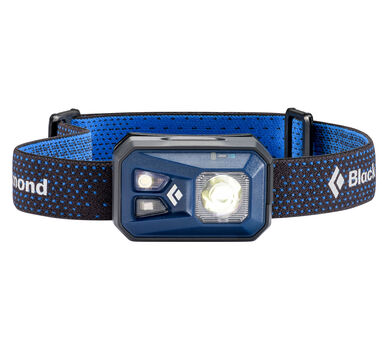 ReVolt Headlamp, Denim, large