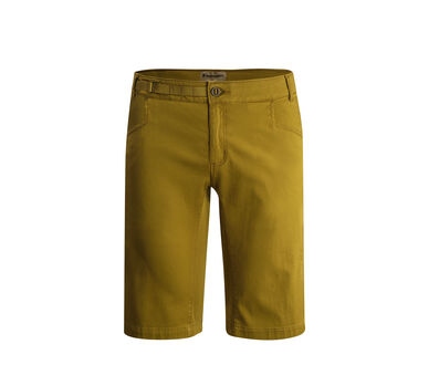 Credo Shorts, Curry, large
