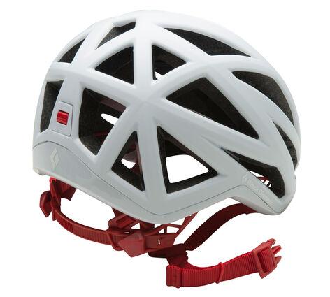 Vapor Helmet