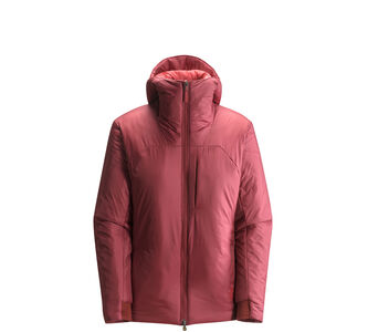 Stance Belay Parka - Women's