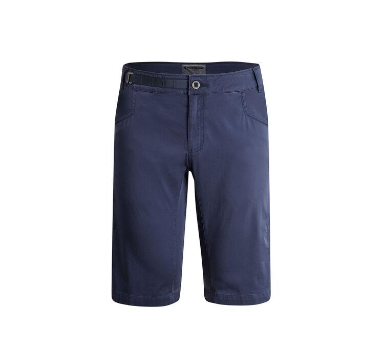Credo Shorts