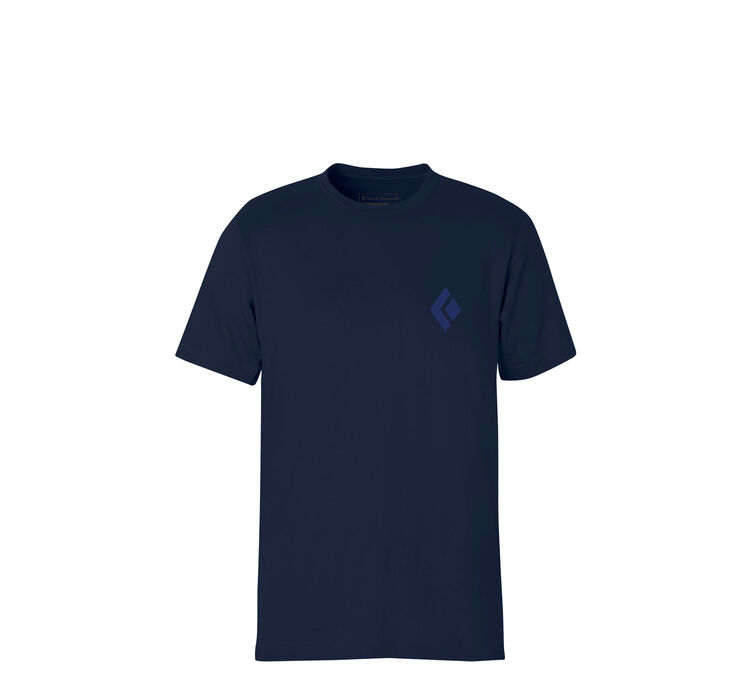Equipment for Alpinists Tee - Spring 2016