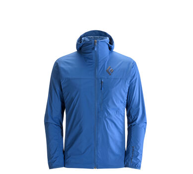 Alpine Start Hoody - Spring 2016