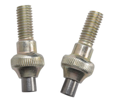 Tech Tip - Carbide