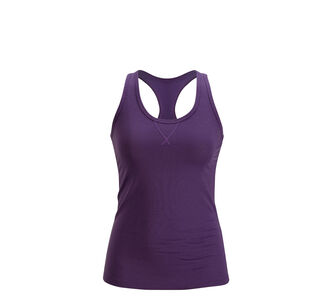 Warrior Tank - Women's