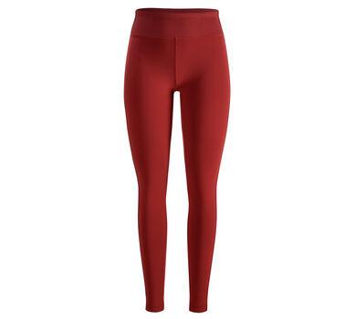 Levitation Pants - Women's - Fall 2016