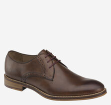 Conard Plain Toe