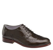 Beverly Wingtip