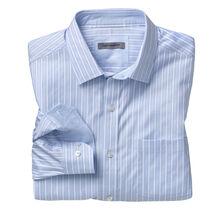 Highway Stripe Shirt