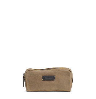 Bridger Trail Utility Case
