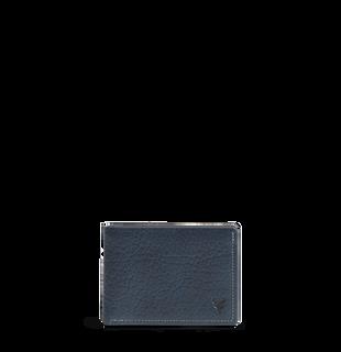 Jackson Super Slim Wallet