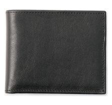 Nappa Slimfold Wallet