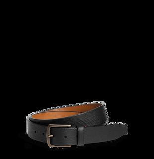 Elkhorn Belt