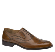 Stratton Wingtip