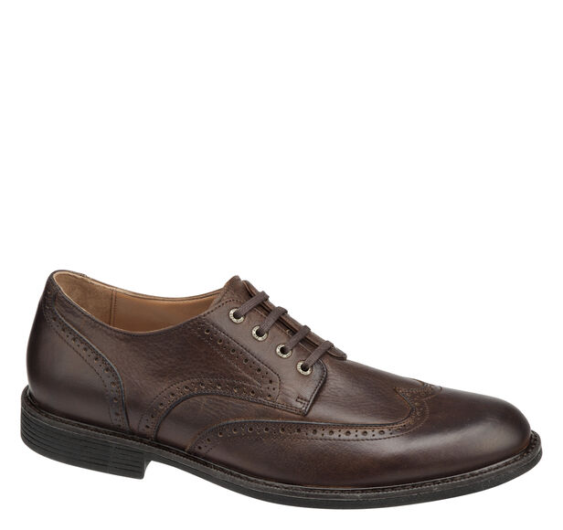 Cardell Wingtip
