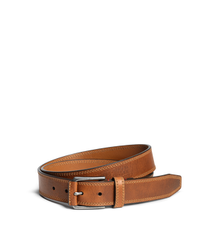 Gallatin Belt