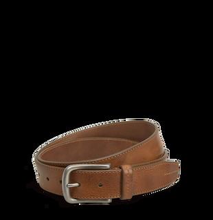 Finley Belt
