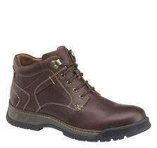Thompson Plain Toe Boot