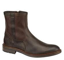 Fulton Shearling Boot
