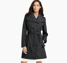 Wing-Collar Trench