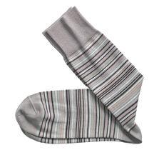 Mini Stripe Pima