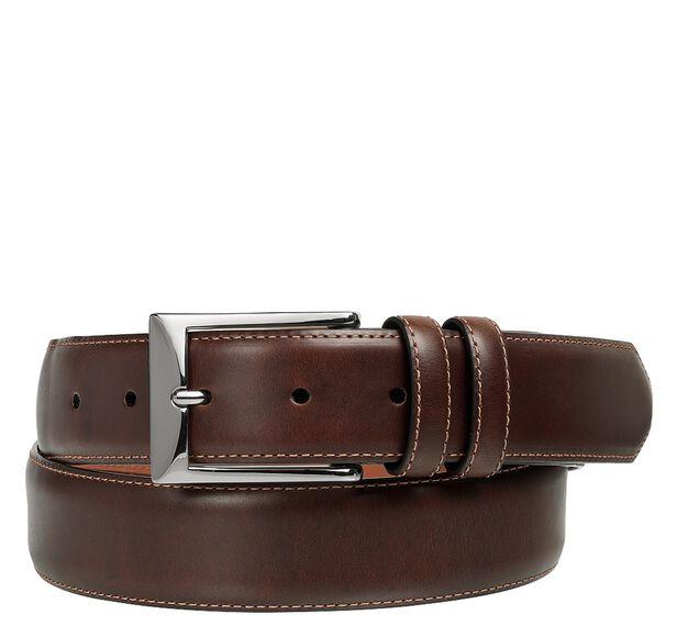 J&M Signature Tab Belt