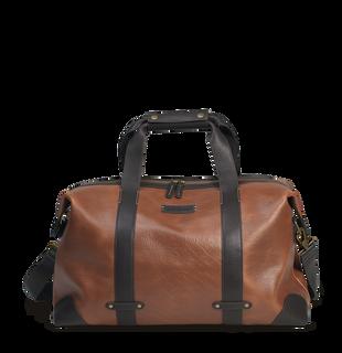Jackson Duffle Bag