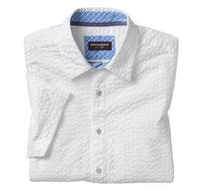 Seersucker Shirts