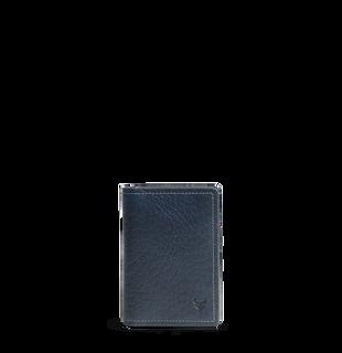 Jackson Gusset Card Case