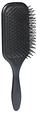 Large Paddle Brush D83