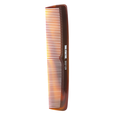 Tortoise Large Styling Comb