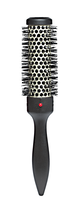 Small Thermo Ceramic Hot Curling Brush