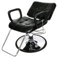 Ariana II All-Purpose Chair
