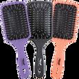 Wet 'N Dry Ultra Detangling Paddle Brush